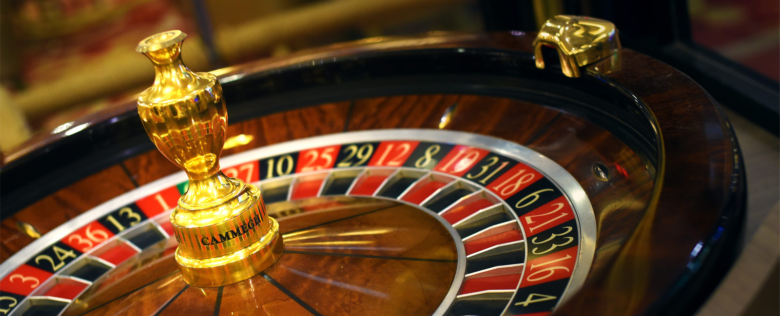 casino filipino chips value