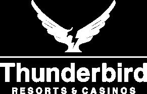 Thunderbird Resort Poro Point In La Union Philippines Responsible Gaming Faqs