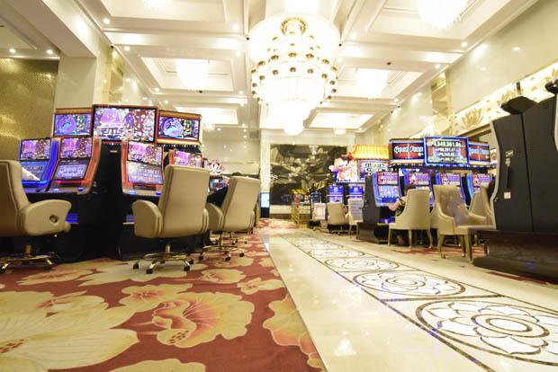 Rizal casino styx avalon ballroom theatre at niagara fallsview casino resort niagara falls